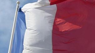 Fransa'dan açıklama !