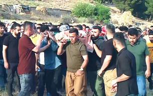 Hikûmeta Kurdistanê: Em daxwaz ji Tirkiyê dikin rêz li xaka me bigire