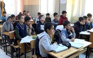 Sendîkayên nêzî hikûmetê û HDPê piştgiriyê didin dersa bijarte ya zimanê Kurdî