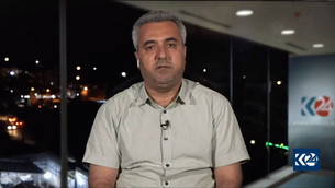 Telal Mihemed: Dê Rêveberiyeke Xweser ya nû were avakirin