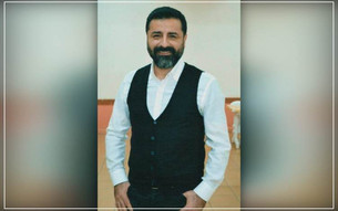 Selahedîn Demîrtaş: HDP ne beşek e ji Tifaqa Millet