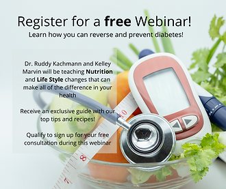 Webinar with Dr Kachmann.png