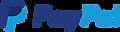 PayPal_logo_logotype_emblem_sml.png