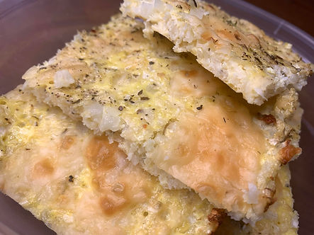 Cauliflower Bread pic.jpg