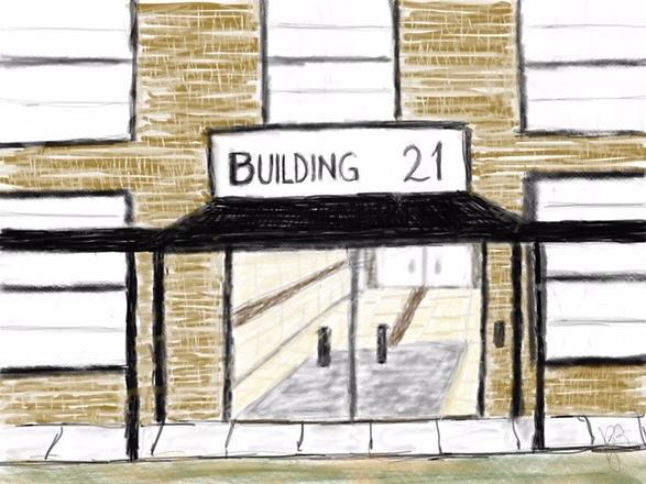 Building 21.jpg