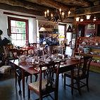 Village Shop 5-8-2021 2.jpg