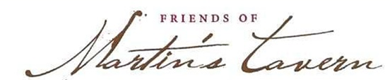 Friends of Martin Tavern Logo.PNG