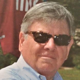 Founding Member, RIP December 2018