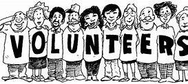 volunteers image.jpg