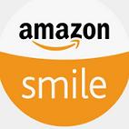 Amazon Smile Icon 2.PNG