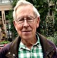 Bob Lyng, Treasurer