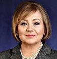 Linda Kaat, President