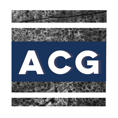 acg.png
