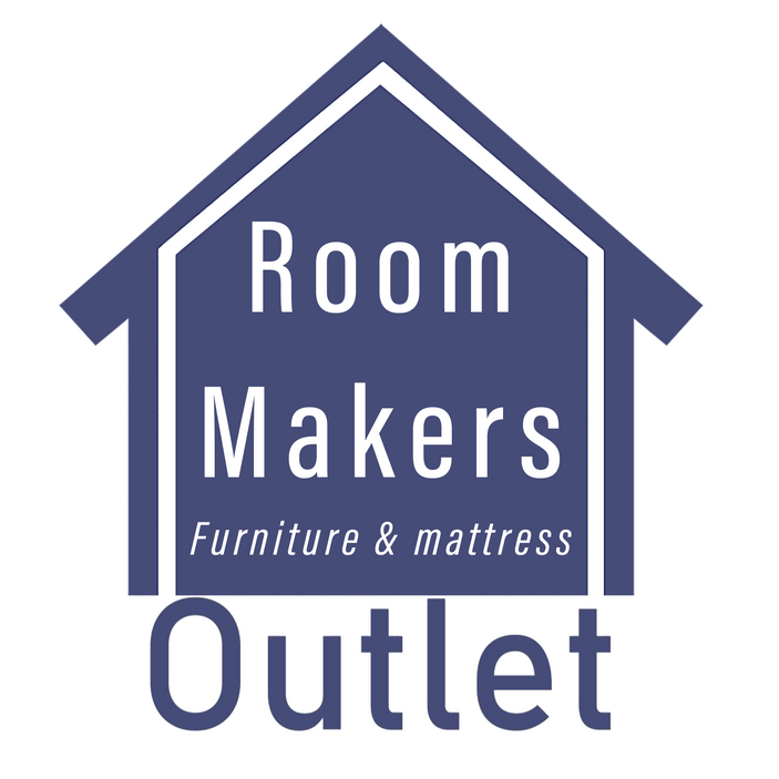 2new better quality Room Makers Outlet.p