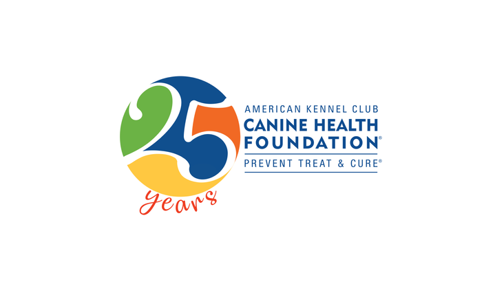 AKC_Logo_LindsayGelber.png