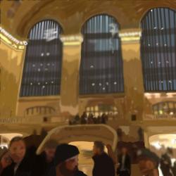 central stationFINAL