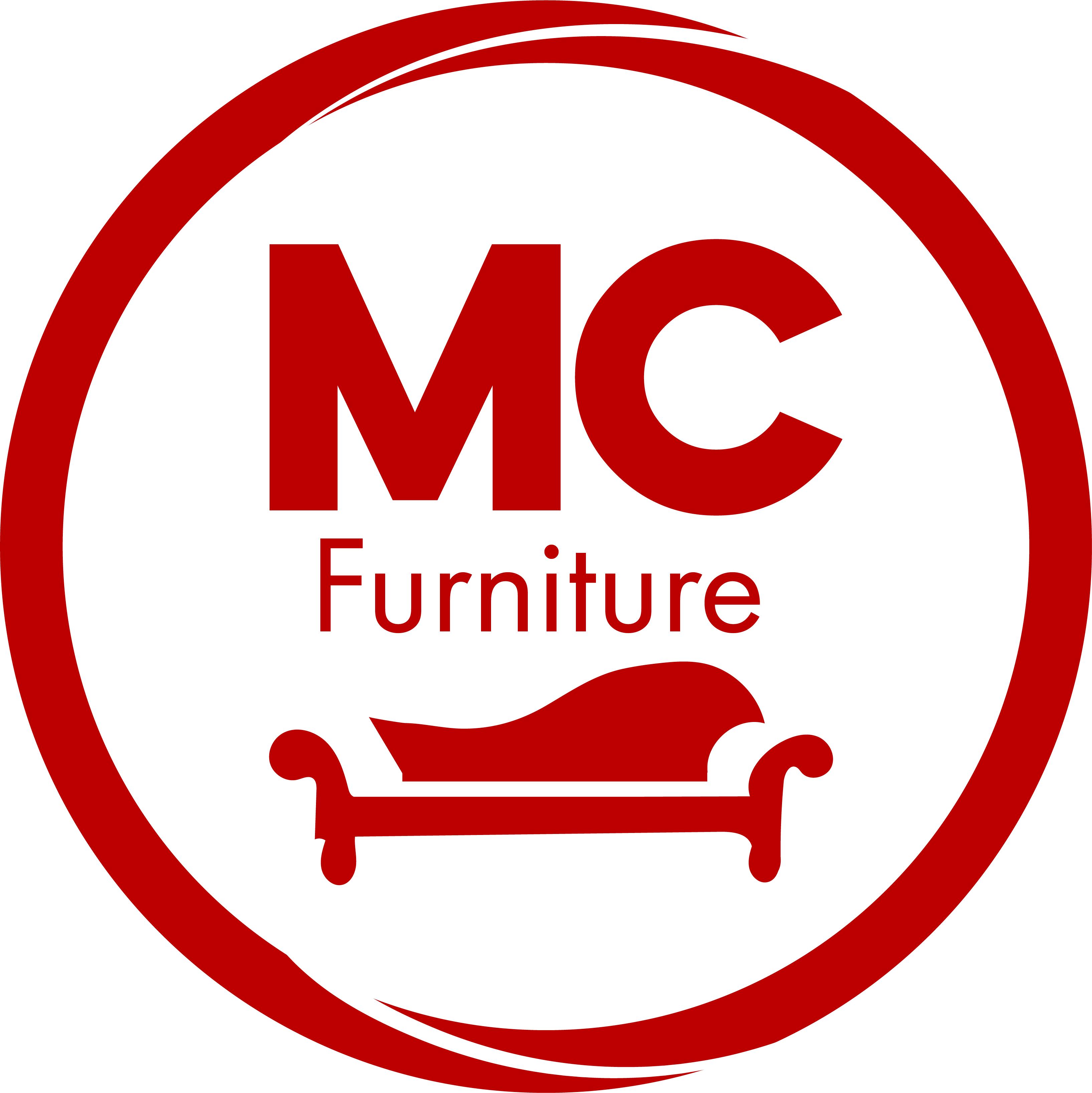 MCFurnitureLogo