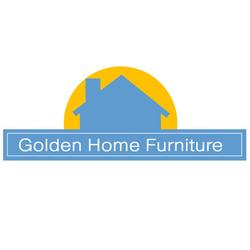 golden home bigger