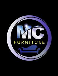 MC Furniture.jpg