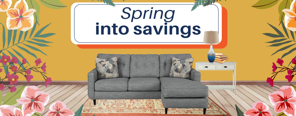 Spring into savings new.png