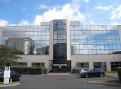 Data Center Paris 2 Energy Park, Courbevoie (92)