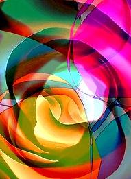 Gemälde, Digitale Kunst, Collage, Kunstgalerie abstrakte Kunst