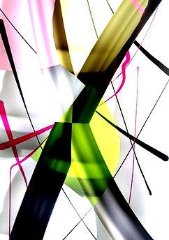 Gemaelde, Abstrakte Kunst.  Neu 2021. Kunstgallerie abstrakte Kunst