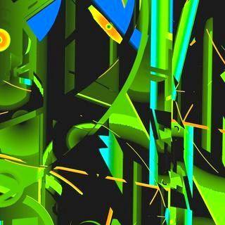 Oliver Tumer kunstgalerie www.lauer-internet.de