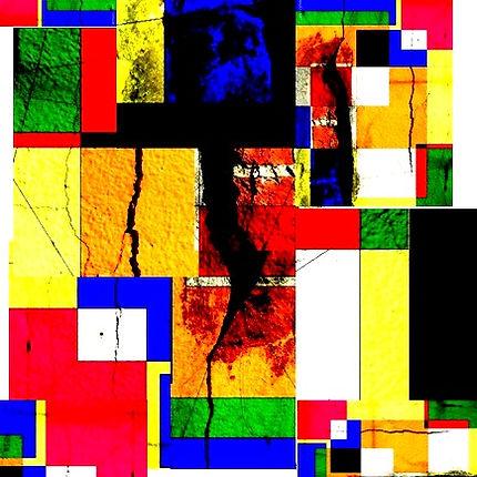 The Wallcrack Paintnig.jpg
