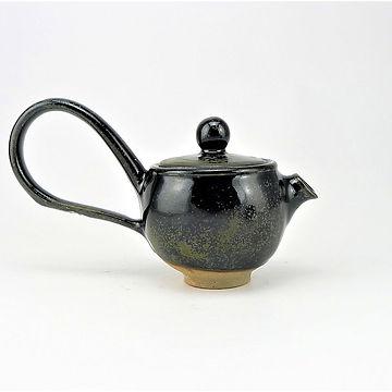 black tea_edited.jpg