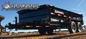 ironbull_banner.jpg