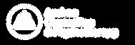 White-Aashna Logo-02.png