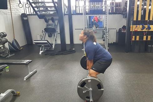 weightlifting_edited.jpg