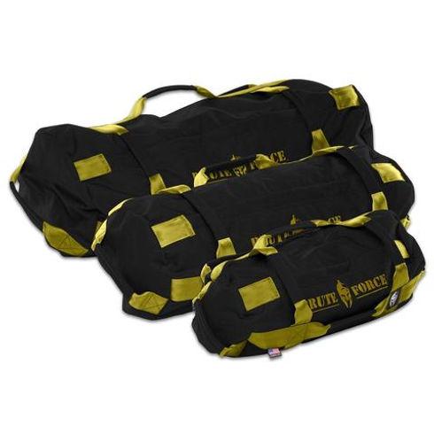 3 Sandbags.jpg