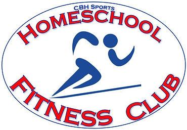 Homeschool Strength Club2 Logo_1 (2).jpg