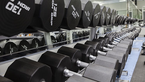 weights for blog.jpg
