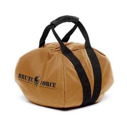 Kettlebell Sandbag