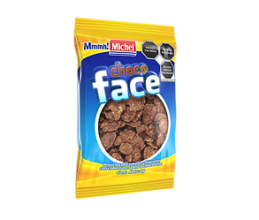 Choco face 01.png