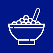 icono cereal .png