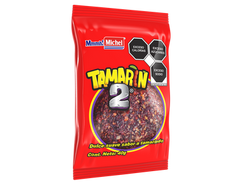 tamarinrocks 02