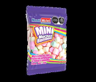 Mini Mucho Bombón 13 gr.png