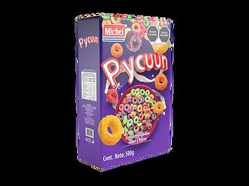 frutas 500 01.png