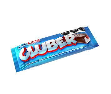 Cluber GDE cambio 01.png