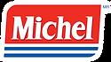 Logo michel.png