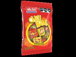 chili bol 07