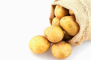 potato-sack-isolated-white.jpg