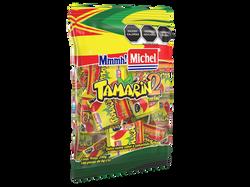 Tamarindos 04