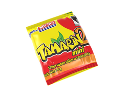 tamarindos 02