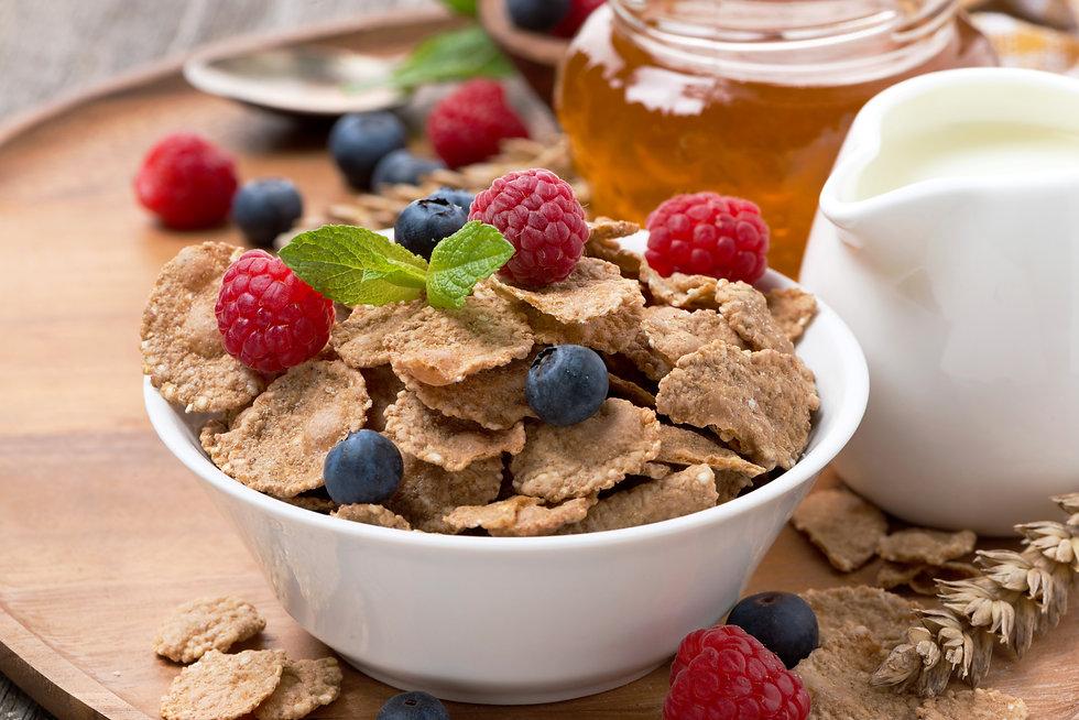 cereales 01.jpg