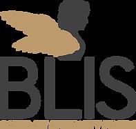 Blis Foods.png